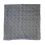 Thumbnail: Sample Cobblestone Pillow Cover