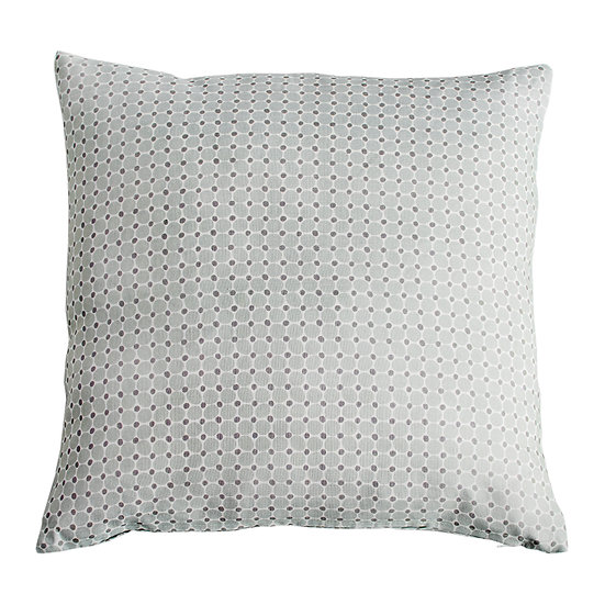 COBBLESTONE Pillow Cover