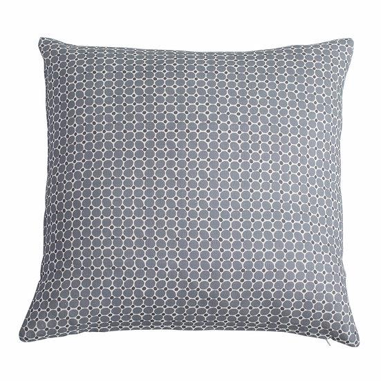 Cobblestone Pillow Cover