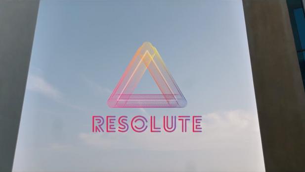 Camp Resolute - Episode 2