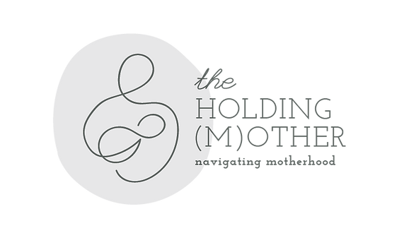 the holding mother_horizontal-08.png