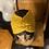 Thumbnail: mustard earwarmer