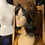 Thumbnail: sequoia earwarmer