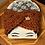 Thumbnail: spice earwarmer