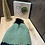 Thumbnail: green & black giGun w/pom