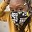 Thumbnail: Print Mask~ Surprise Print  (large)