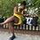 Thumbnail: Tupac Tote
