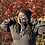 Thumbnail: BLM mask