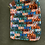 Thumbnail: Leader pouch