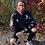 Thumbnail: i am - pride mask
