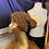 Thumbnail: sequoia & peanut loctam