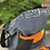 Thumbnail: Whitney Tote w/ pockets  & matching mask