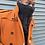 Thumbnail: mustard ninja cowl