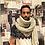 Thumbnail: MEJI scarf DEPOSIT