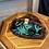 Thumbnail: sequoia beanie w/satin lining (child)