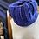 Thumbnail: poppy ninja cowl