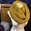 Thumbnail: flaxseed ninja cowl