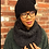 Thumbnail: giGun Hat  w/ Pom