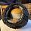 Thumbnail: chimney & black ninja cowl ( child sized/ small)