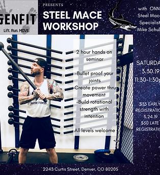 steel mace workshop d1.png