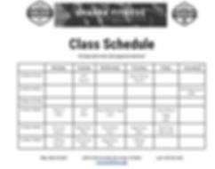 Schedule Aug 2019.JPG