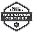 OA-Badge-Foundations.jpg