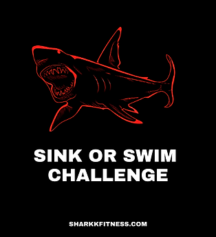 SINK OR SWIM CHALLENGE (1).png