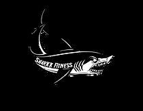 Sharkk in Logo Vector.png