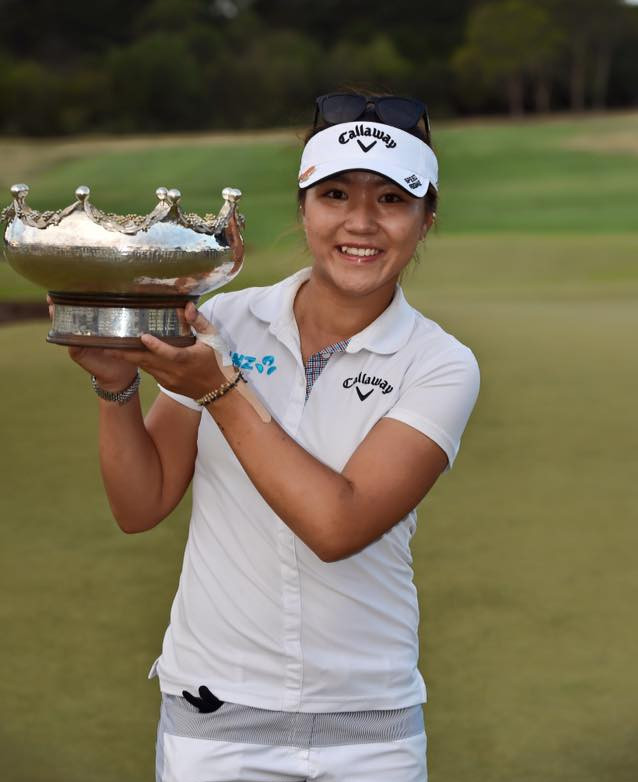 World Number One to Defend her Australian Open Title in Adelaide