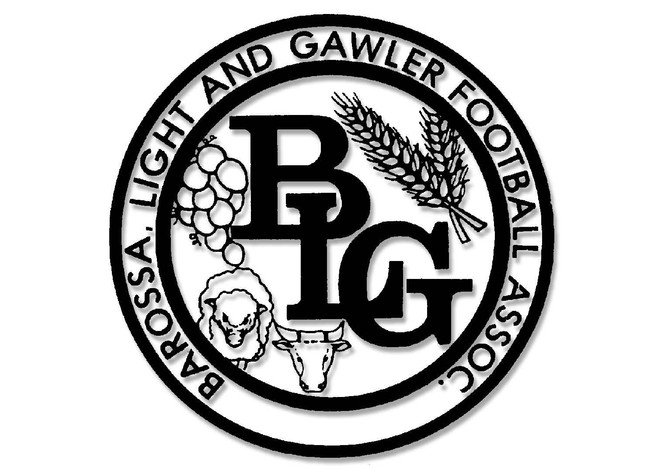 BLG reject new salary cap proposal