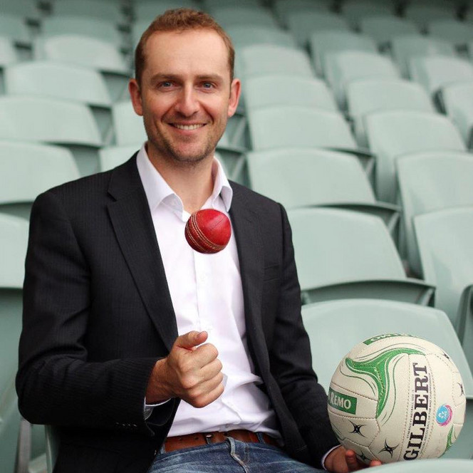 Adelaide Export becomes World Class Administrator