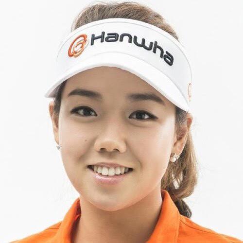 Shin's Impressive Australian Open Record