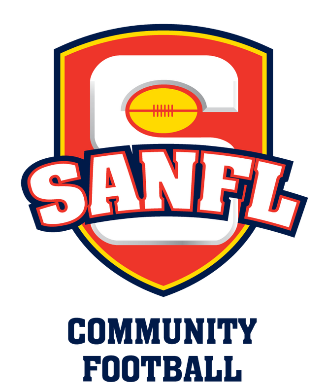 SA Community Football Club receives light penalty in Salary Cap breach