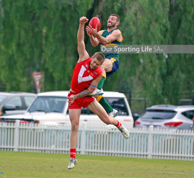 No player payments for Community Footy in 2020