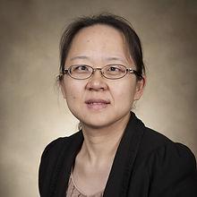 ONeill-Zhang-800x1000.jpg