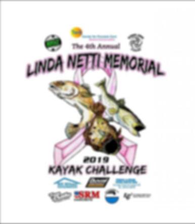 Netti Challenge with sponsors 2019_edite