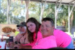 People in Pink 2018.jpg