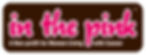 In-The-Pink-Logo-PNG-TRANSPARENT-OFFICE-