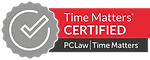 001553-LFPM PCLaw   Time Matters CIC gra