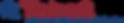 tabs3-tagline_color_highres.png