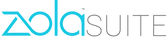 zs-logo-transparent-1024px-002-cropped.p