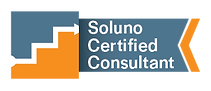 Soluno-Certified_BADGE.png