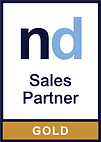 Sales_Partner_Gold[2][3][3][2][3][1].png