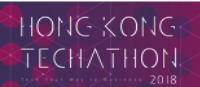 Medmind_award_hong_kong_techaton.png