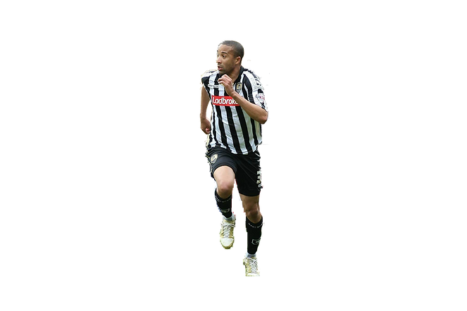 Thierry Audel Transparent background.png