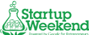Startup Weekend for Silver Society