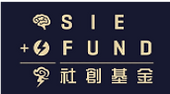 Medmind_SIE FUND.png