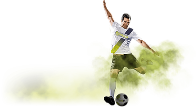 footballeur transparant background 3.png