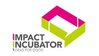 Medmind_award_HKCSS Impact Incubator.png