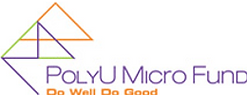 Medmind_award_Polyu_micro_fund.png